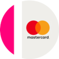 Distributed and Mastercard