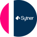 Distributed and Sytner